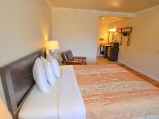 Best guest rating in Santa Cruz (CA) ➦ Motel Santa Cruz Santa Cruz takes PayPal