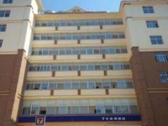 7 Days Inn Dehong Mangshi Tuanjie Street Branch, Dehong