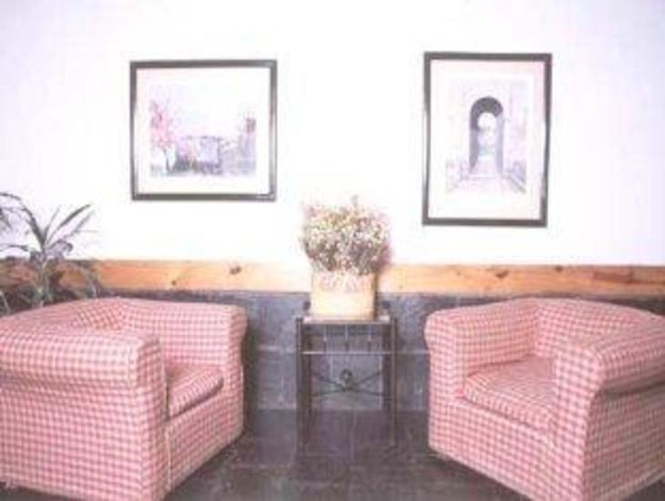 Hotel Las Lengas photo 3