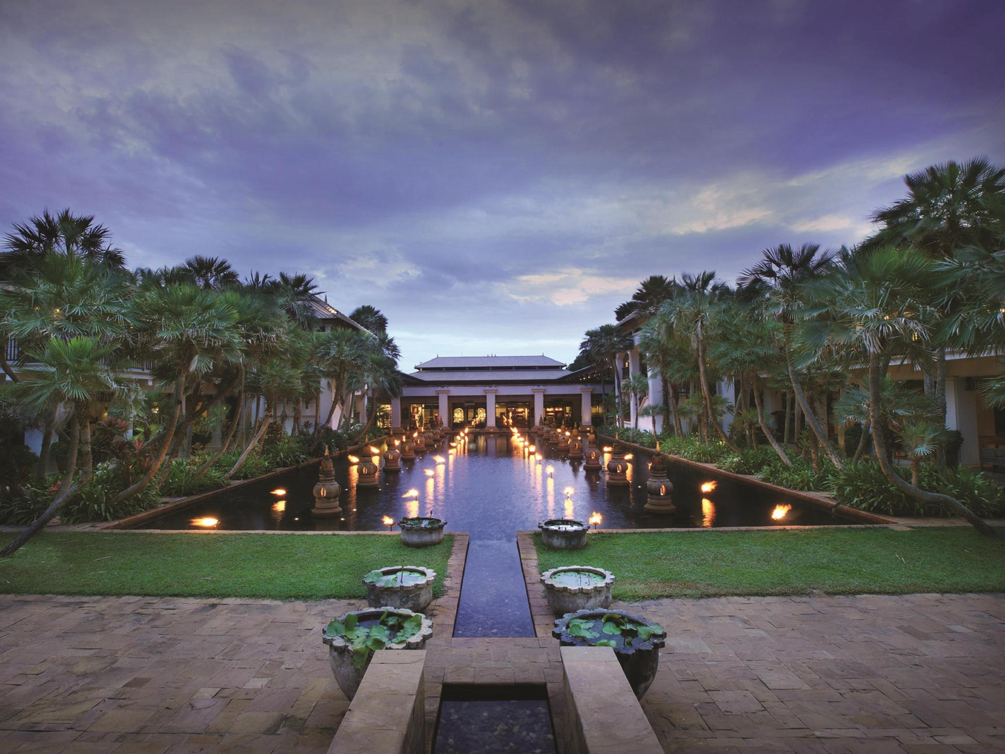 JW Marriott Phuket Resort & Spa1
