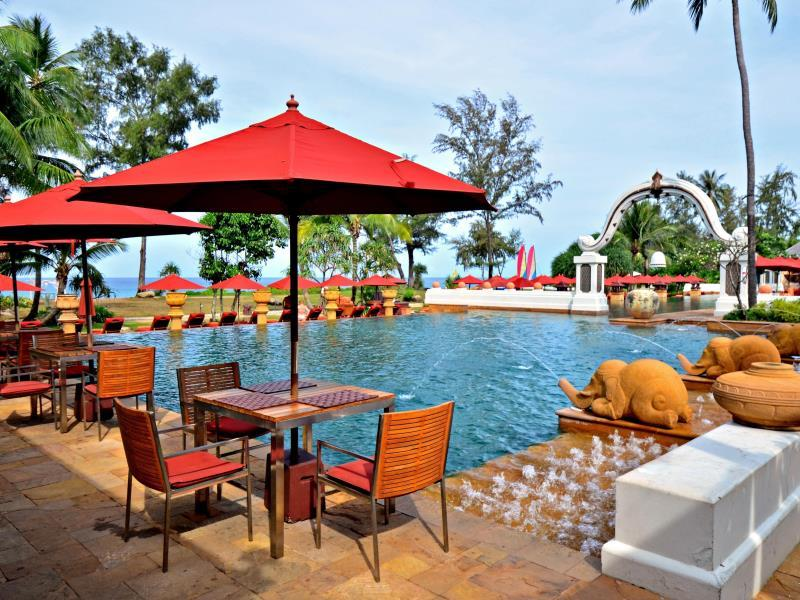 JW Marriott Phuket Resort & Spa11