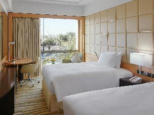 DoubleTree by Hilton Hotel Riyadh-Al Muroj Business Gate