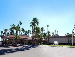 Quality Inn Airport PayPal Hotel Yuma (AZ)