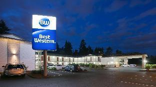 Best Western Inn of Vancouver