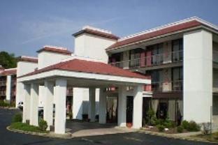 Quality Inn PayPal Hotel Seaford (DE)
