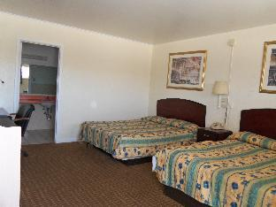 booking.com Royal Inn Abilene