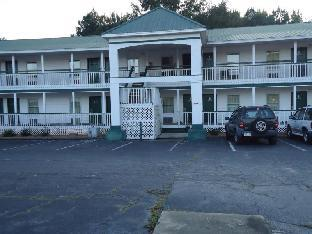 Magnuson Hotels Hotel in ➦ Summerton (SC) ➦ accepts PayPal