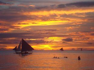 Beachfront (beside Discovery Shores Boracay),Station 1, Balabag, Boracay Island, Malay, Aklan, Philippines