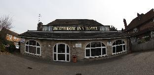 The Heathrow Inn Hotel