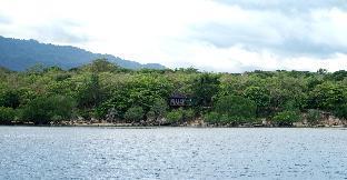 West Bali National Park, Jl. Raya Seririt – Gilimanuk, Gerokgak, Singaraja
