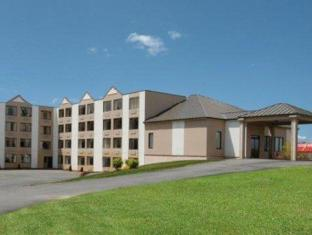 Comfort Inn & Suites PayPal Hotel Waterville (ME)