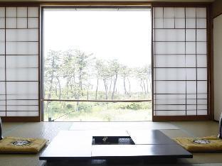 Umashi宿鸟屋旅馆 image