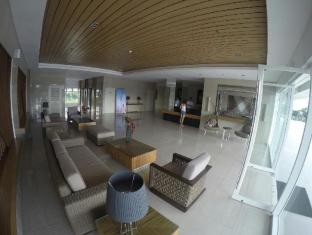 Cozy One Bedroom Unit in the Heart of Tagaytay - Tagaytay