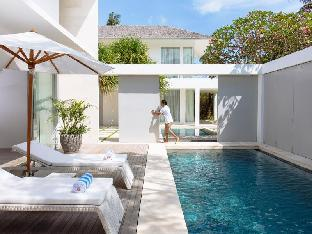 Villa Canggu ƒ?? an Elite Haven