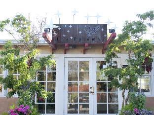 Las Palomas Hotel PayPal Hotel Santa Fe (NM)