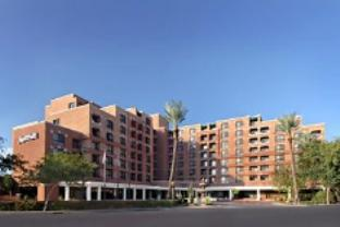 expedia Scottsdale Marriott Suites Old Town