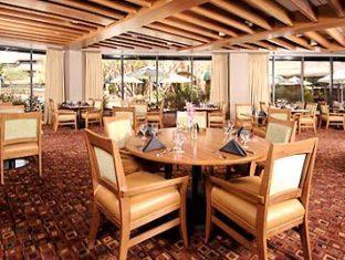 hotels.com Scottsdale Marriott Suites Old Town