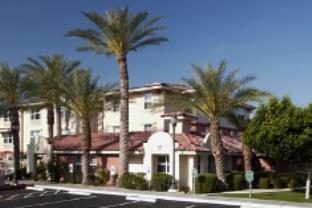 expedia TownePlace Suites Scottsdale