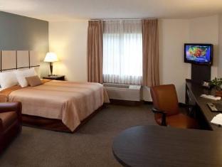 Candlewood Suites San Antonio Northwest Medical Center