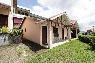 Villa Keluarga Bre Batunanggar
