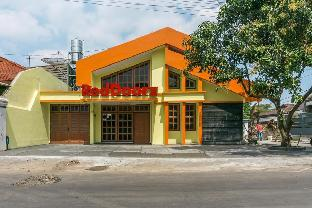 Jalan Taman Borobudur Utara No 21 , Malang , Jawa Timur