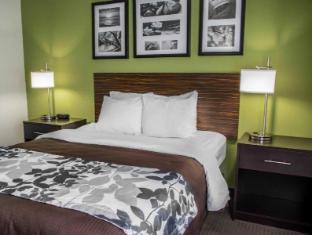 Sleep Inn Historic