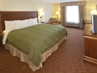 Best PayPal Hotel in ➦ Woodbridge (VA): Comfort Suites Near Potomac Mills