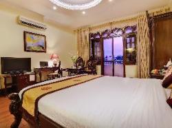 Hanoi Little Town Hotel Hanoi