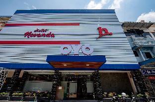 No. 5-8, Jl. Wiratno Pertokoan Ramayana Blok B No 5 - 8, Tanjung Pinang, 29112
