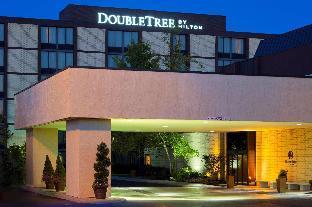 Coupons Doubletree Hotel Columbus/Worthington