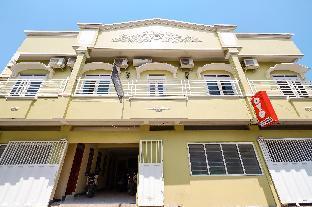 Jl. Jayengan Tengah, Jayengan, Kec. Serengan, Sol