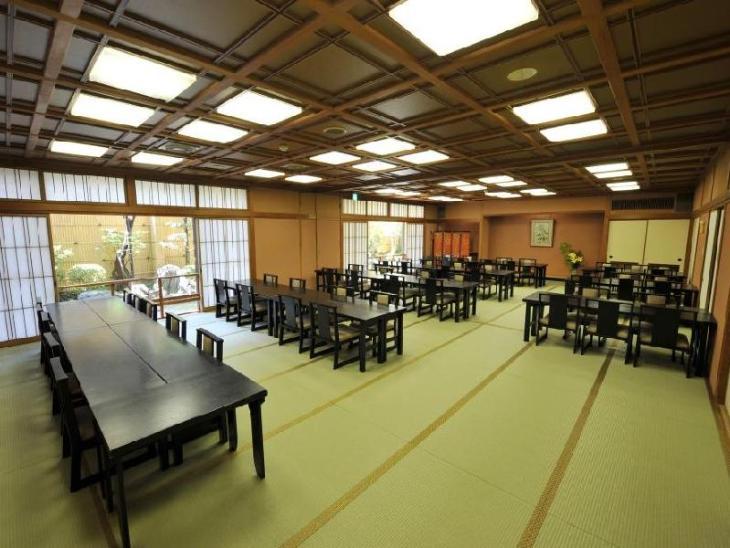 Watazen Ryokan Hotel photo 5
