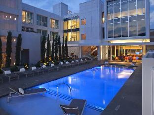 Lumen a kimpton hotel PayPal Hotel Dallas (TX)