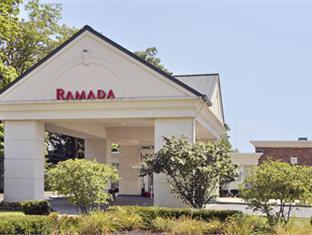 trivago Ramada Limited Hotel