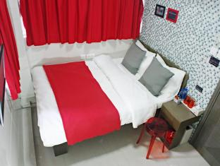 Inn Square Hostel