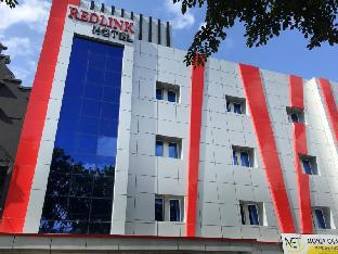 Redlink Hotel