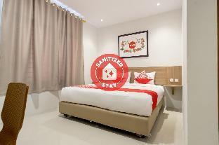 OYO 938 Kingstone Guest House