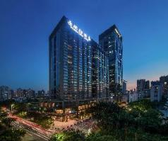 Sentosa Hotel Taoyuan Branch, Shenzhen