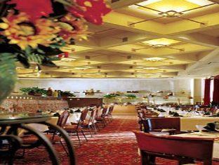 hotels.com Phoenix Airport Marriott