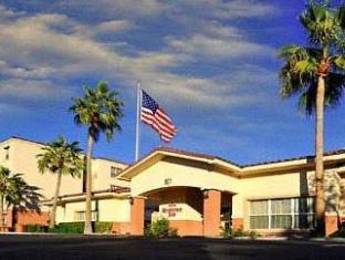 expedia Residence Inn Phoenix Airport