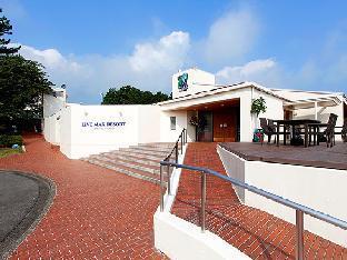 Livemax Resort Ito-Kawana Атами