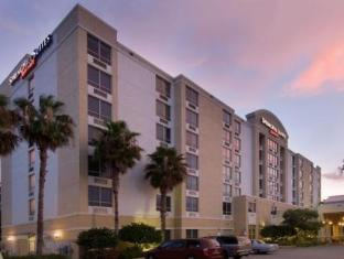 /es-es/springhill-suites-miami-airport-south/hotel/miami-fl-us.html?asq=jGXBHFvRg5Z51Emf%2fbXG4w%3d%3d