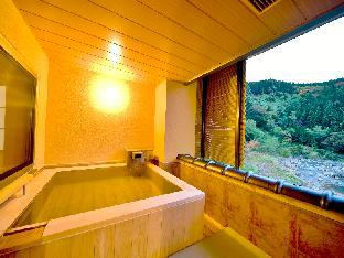 Harumiya旅馆 image