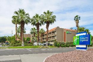 Coupons Holiday Inn Express Palm Desert
