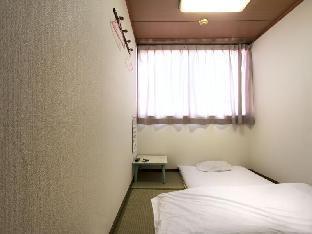 和室(共用バスルーム)