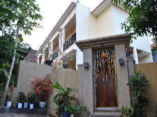 Jl Pantai Berawa no 15,Br Pelambingan,Tibubeneng,Kuta Utara,Badung