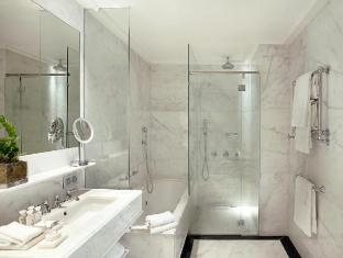 Majestic Hotel & Spa Barcelona Barcelona - Junior Suite
