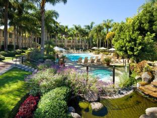 Best guest rating in La Jolla (CA) ➦  takes PayPal