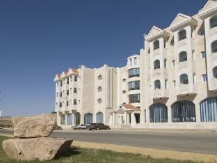 Wajh Beach Hotel