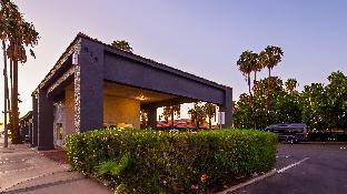 Reviews SureStay Hotel by Best Western Blythe